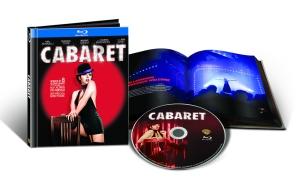 Cabaret_BeautyShot