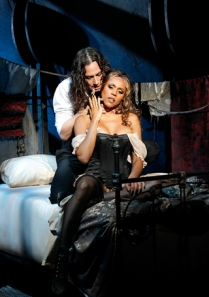 jekyl-and-hyde-stage-review