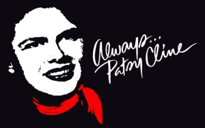 patsy-cline-poster