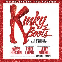 KinkyBoots_final cover