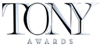 logo_tonyawards
