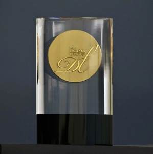 original_award