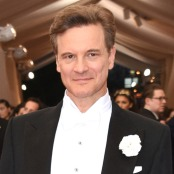 27-colin-firth.w529.h529