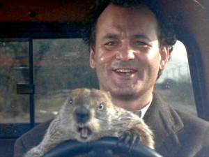 groundhog-day-driving-500x375c