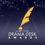dramadesk