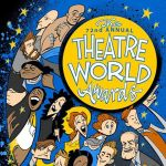 theatreworld
