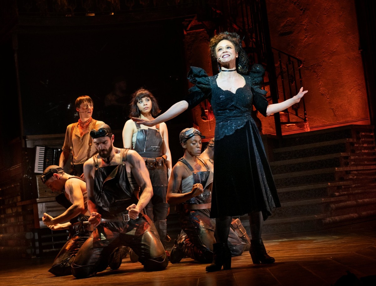 The Reviews for HADESTOWN are In… – Broadway Musical Blog ...